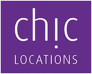 Chic Locations
