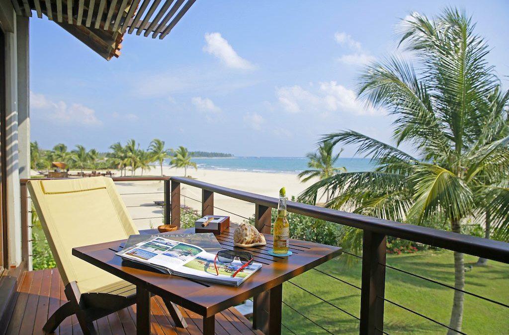 Uga Bay Passikudah – Uga Hotels, Sri Lanka