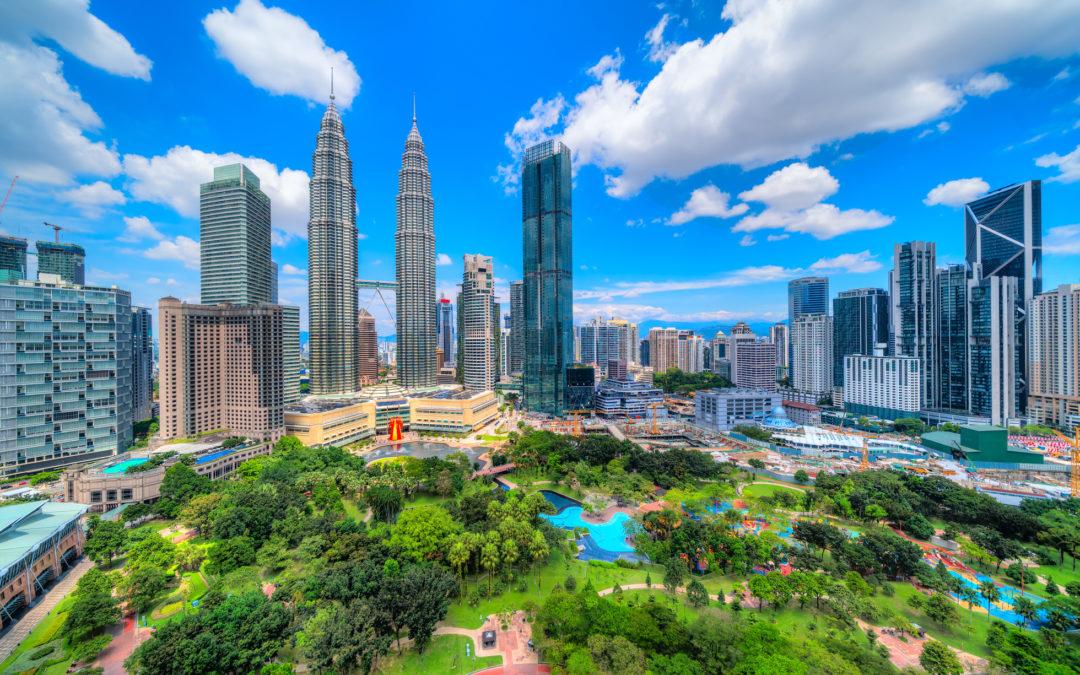+ About Kuala Lumpur