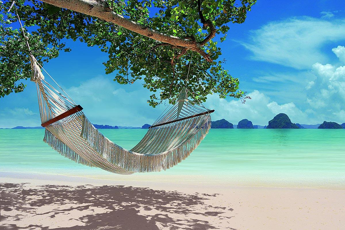 Thailand Tourist Visa Promotion
